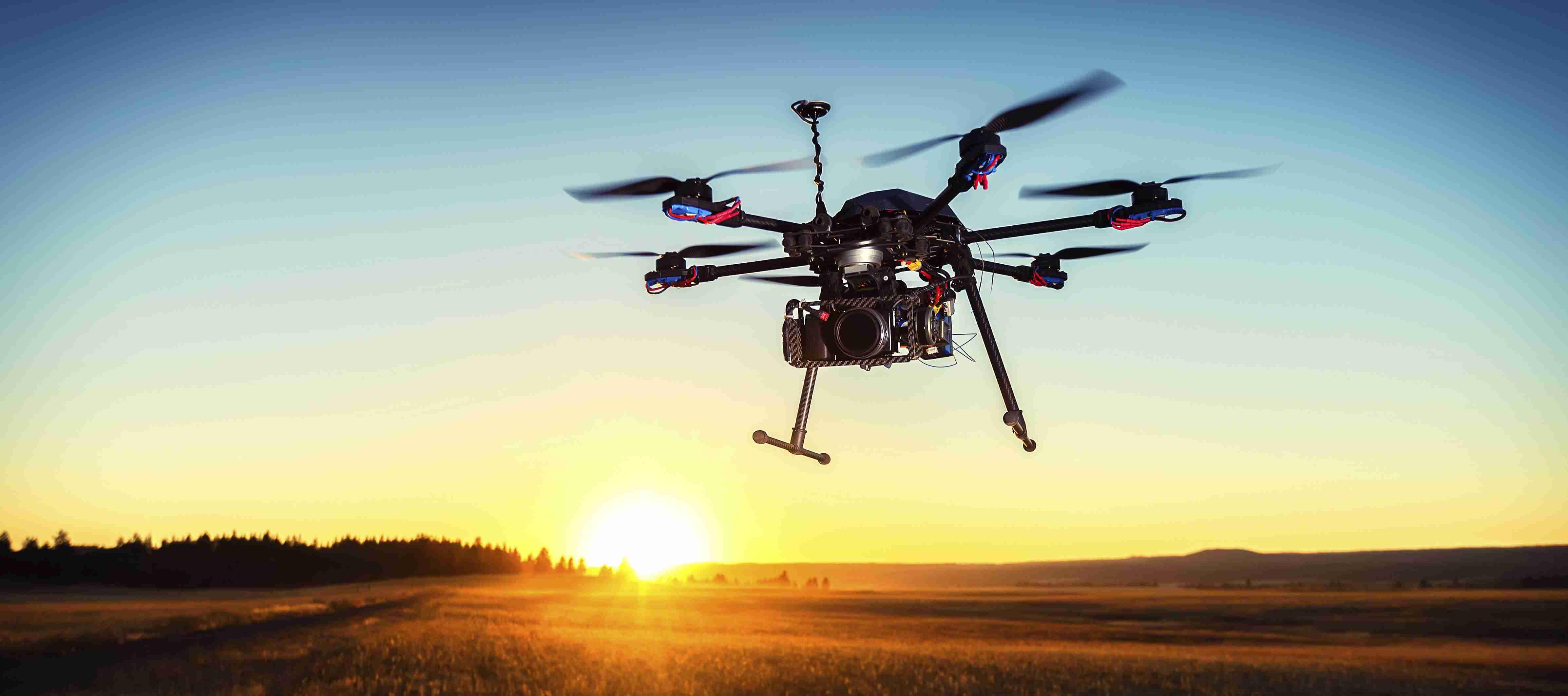Drones-in-Mining-3.jpg