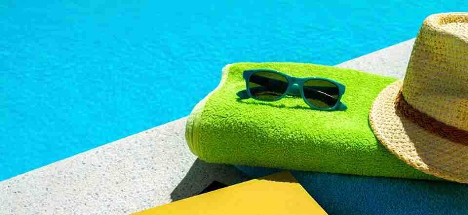 World 39 S Most Amazing Swimming Pools Boss Magazine
