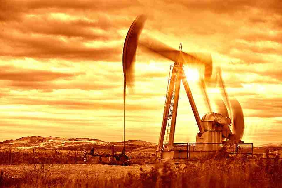 BOSS Magazine | digitizing upstream oil and gas-4