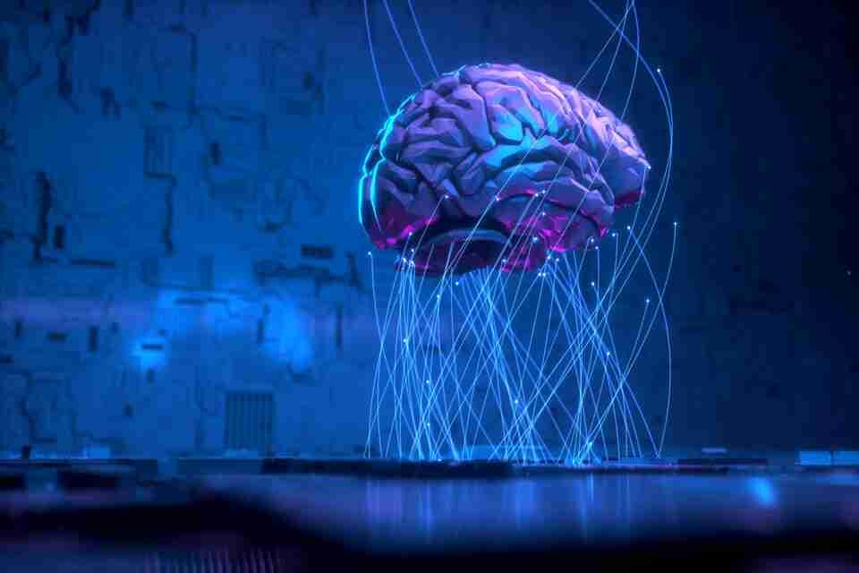 Стимуляція мозку: читання думок стане реальністю